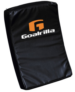 Goalrilla Blocking Dummy Front