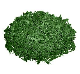 GreenMulch
